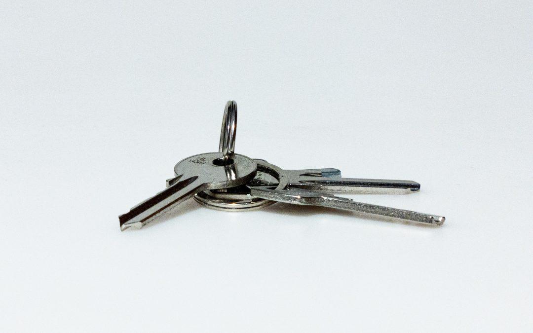 Three Keys to Exceptional Hiring Interviews