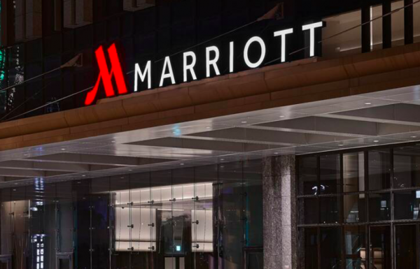 Marriott is Hiring Right.  What is the Secret?